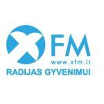XFM-page-001