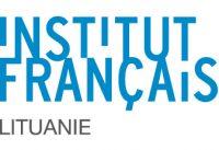 Institut-francais-de-Lituanie