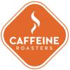 caffeine-roasters