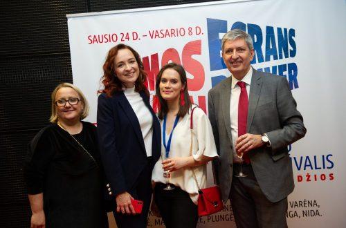 Ziemos-Ekranai-2019 (41)