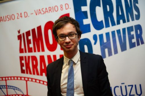 Ziemos-Ekranai-2019 (66)